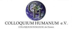 Colloquium Humanum e.V.