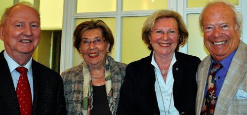 EU-Kommission-07