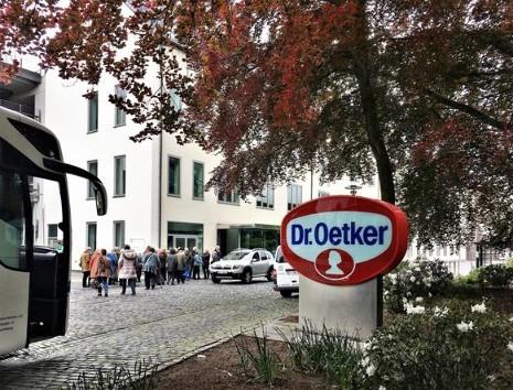 Oetker-04