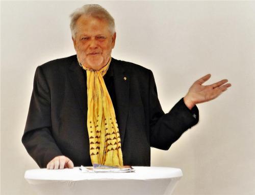 Salzburger Festspiele-01