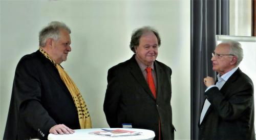 Salzburger Festspiele-06
