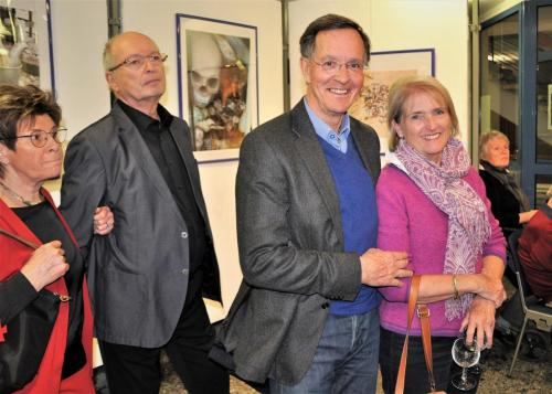Vernissage Kern-08
