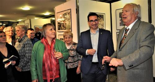 Vernissage Kern-09