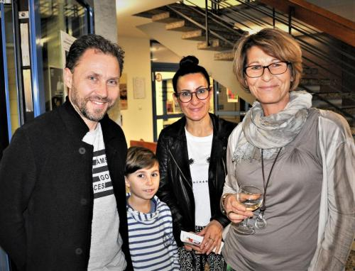 Vernissage Kern-15